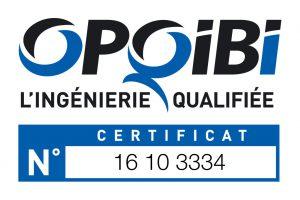 733_logo-opqibi-2007