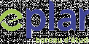 logo keeplanet